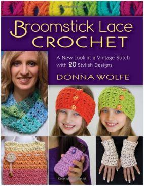 crochet_book